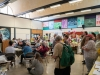 Plenary talk on local food systems