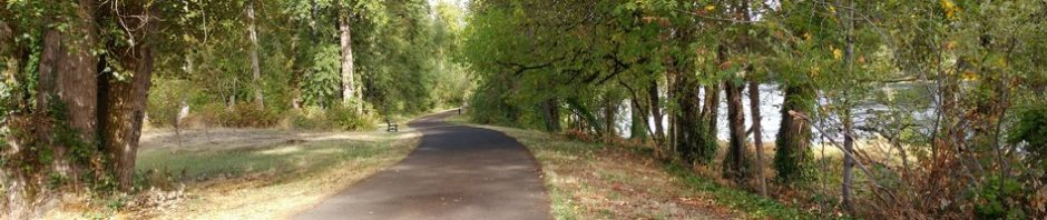 River Road Community Organization