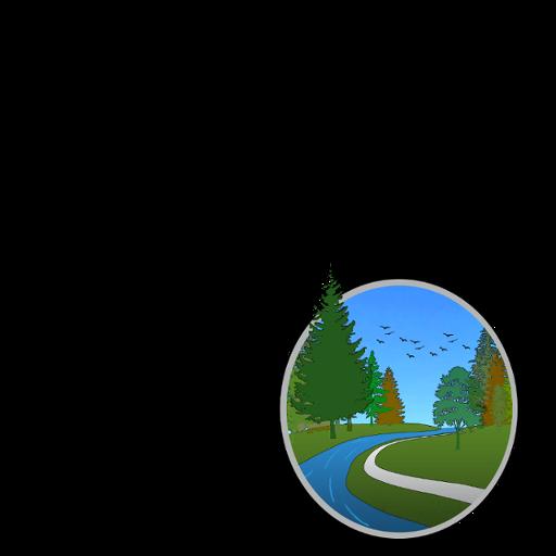 RRCO Logo